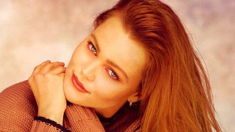 Rock: Happy Birthday, Belinda Carlisle!