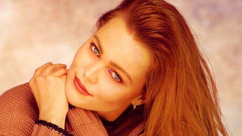 Rock: Happy Birthday, Belinda Carlisle!