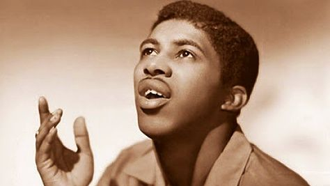 Interviews: Remembering Ben E. King