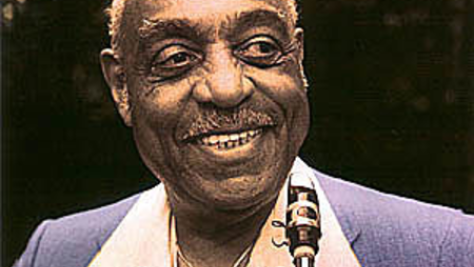 Jazz: A Salute to Benny Carter