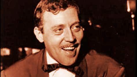 Jazz: Bernard Peiffer Wows Carnegie Hall