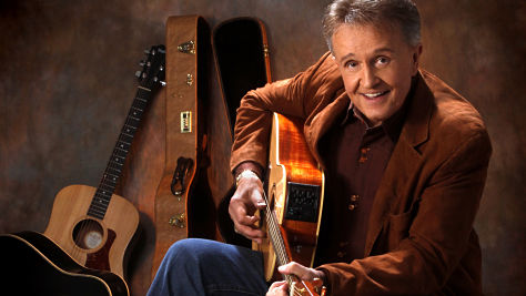 Bill Anderson's Countrified Hits