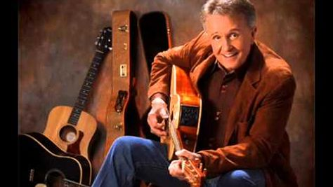 Country: Bill Anderson's Downhome Ditties