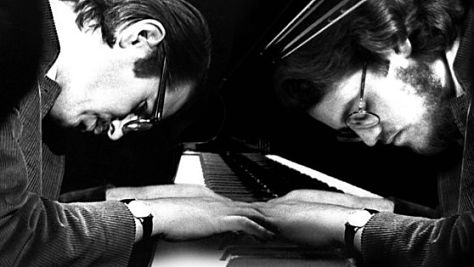 A Bill Evans Birthday Playlist