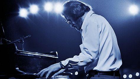 Jazz: Bill Evans' Swinging Impressionism