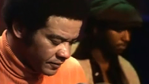 The Bill Withers Story