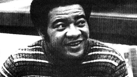 Bill Withers' Unexpected Life in Music