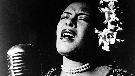 A Billie Holiday Centennial Playlist