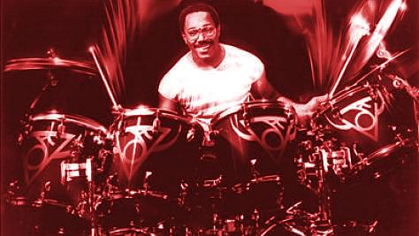 Jazz: A Billy Cobham Birthday Playlist