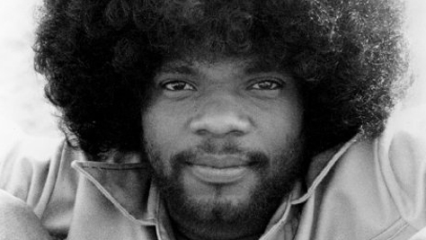 Rock: Billy Preston in Memoriam