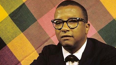 Jazz: A Salute to Billy Strayhorn