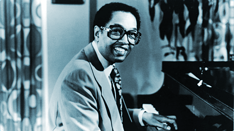 Jazz: Remembering Dr. Billy Taylor