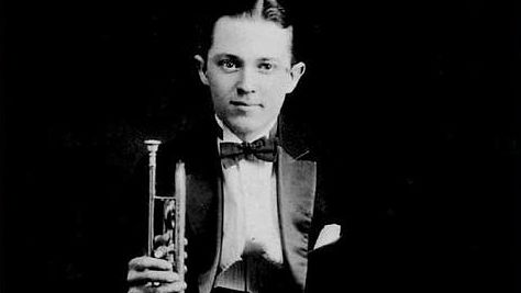 Jazz: A Bix Beiderbecke Memorial Playlist