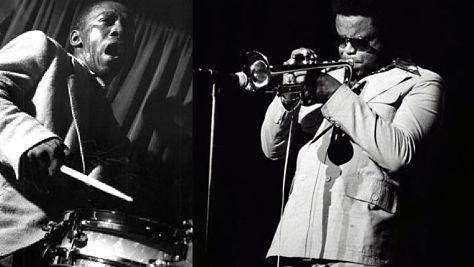 Jazz: Uncut: Jazz Messengers at '76 Newport