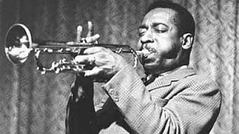 A Blue Mitchell Birthday Playlist