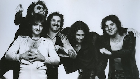 Featured: $3 Download: Blue Oyster Cult
