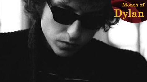 Bob Dylan Radio Playlist