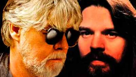 Happy Birthday, Bob Seger!