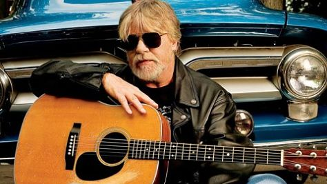 Rock: Bob Seger's Still Got It!