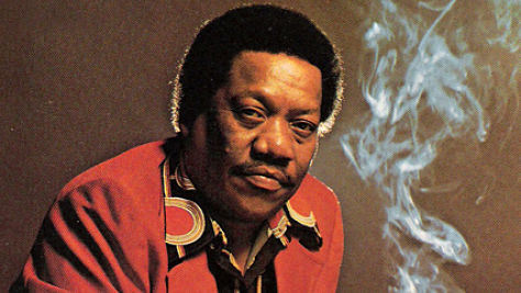 Blues: Bobby 'Blue' Bland Testifes