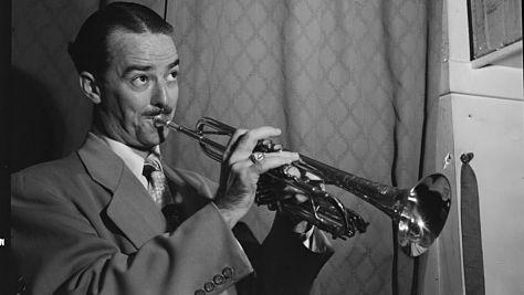 Jazz: A Bobby Hackett Centennial