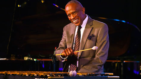 Jazz: A Bobby Hutcherson Birthday Playlist