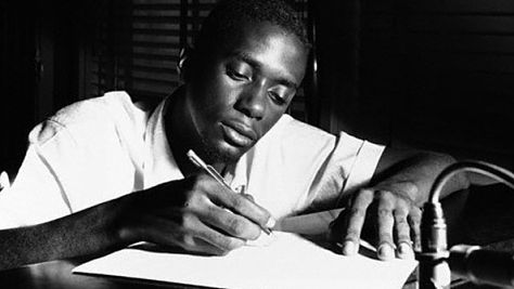 Jazz: Bobby Timmons With the Jazz Messengers