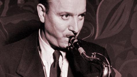 Jazz: A Bud Freeman Memorial