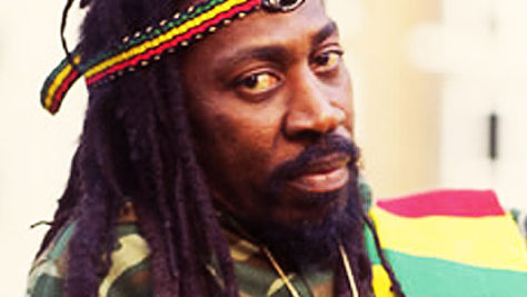 Rock: A Bunny Wailer Birthday Salute
