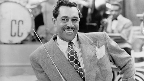 Jazz: Remembering Cab Calloway