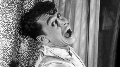 Jazz: A Cab Calloway Birthday Playlist