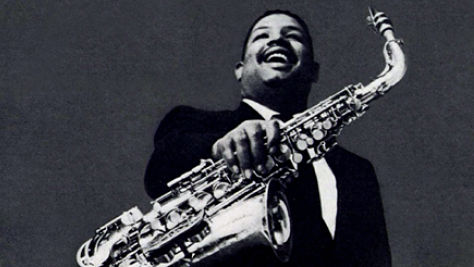Jazz: Cannonball Adderley's Mixed Bag