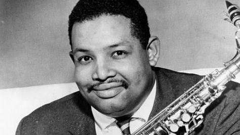 Jazz: Cannonball Adderley's Hard Bop Burn
