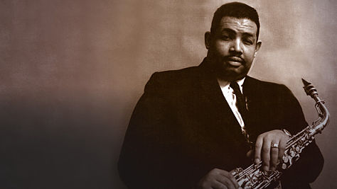Cannonball Adderley Birthday Playlist