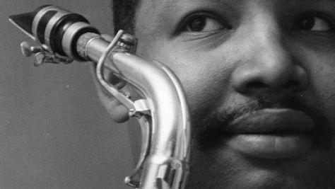 Jazz: Cannonball Adderley Quintet