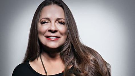 Country: Carlene Carter at the Bottom Line, '78