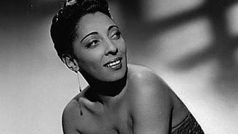 Remembering Carmen McRae
