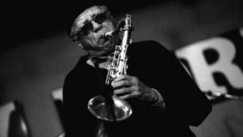 Jazz: Uncut: Charles Lloyd in Concert, '74