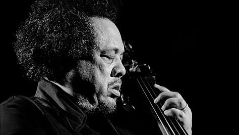 Jazz: Charles Mingus Quintet in New Orleans
