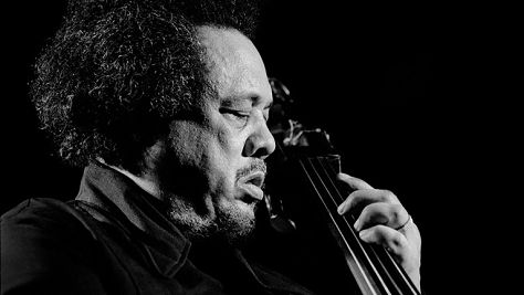 Jazz: Remembering Mingus' Masterpiece