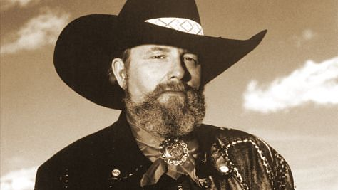 Country: Charlie Daniels Honors Skynyrd