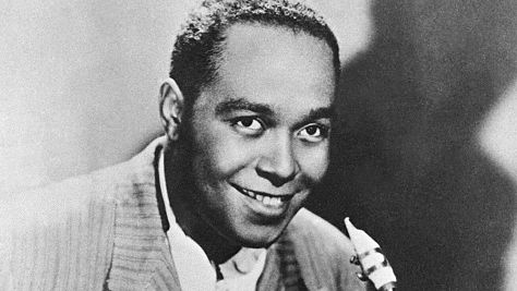 Remembering Charlie Parker