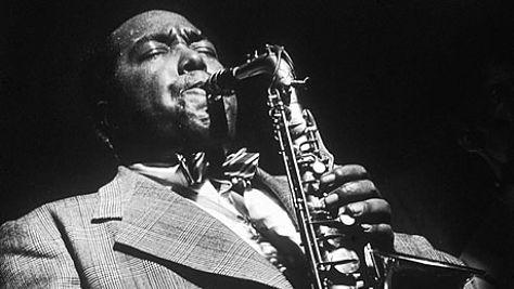 Jazz: Celebrate Charlie Parker