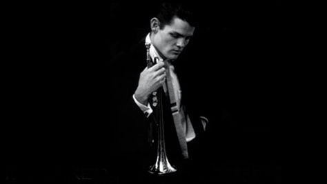 Chet Baker Remembered