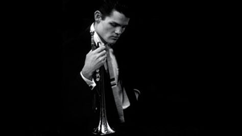 A Chet Baker Memorial Playlist