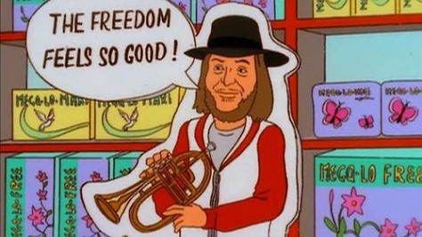 Chuck Mangione at the Bottom Line