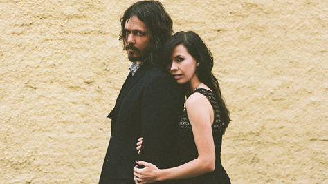 When The Civil Wars Were Civil
