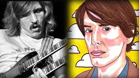 Rock: Classic Rock Originals/Indie Rock Covers