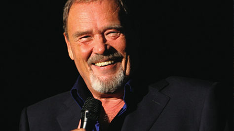 David Clayton-Thomas Turns 61