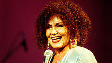 Jazz: A Salute to Dame Cleo Laine